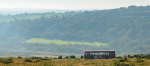 DevonCC_Dartmoor_014