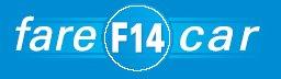 F14_logo